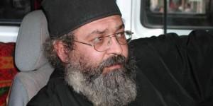 ქალთა უფლებები საქართველოში – დეკანოზი დავით ქვლივიძე