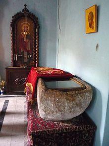 220px-Команы.монастырь