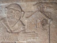 11 თებერვალი (29.01 ძვ.ს.) – ხსენება წმ. მოწამე მეფე აშოტ კურაპალატისა (+829)