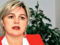 თურქეთის პარლამენტის დეპუტატმა მართლმადიდებლობა მიიღო