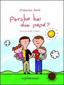 due-papà_mid_