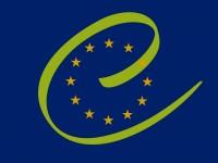 ევროპის საბჭო – ჰომოსექსუალური გარყვნილების შემომტანი საქართველოში