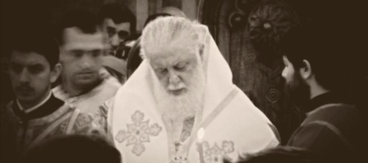 გამოუვალი მდგომარეობა არ არსებობს – ილია II