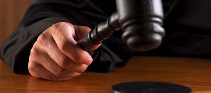 იუვენალური სამართალი – კანონი, რომელიც მშობლებს ართმევს ბავშვებს!