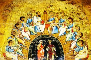 byzantine_icons_of_sinai_allart_biz_0091 - Copy