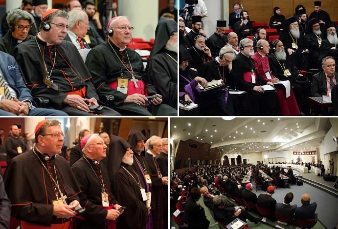 kreta ekumenizmi 3