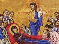 მარიამობა – წმ. ეპისკოპოსი გაბრიელ ქიქოძე