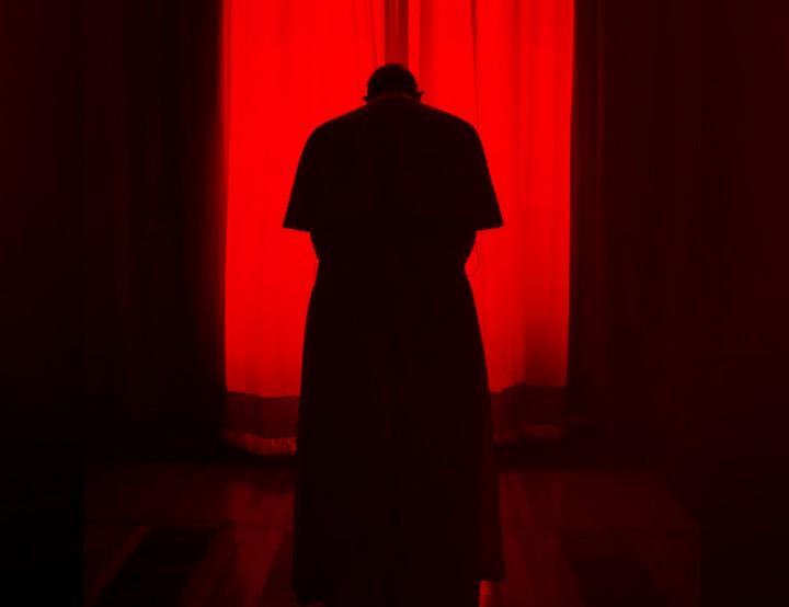 ინტელიგენცია და კათოლიციზმი – არქიმანდრიტი რაფაელი (კარელინი)