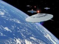 """""""უცხოპლანეტელების"""" შესახებ (მღვდელმონაზონი სერაფიმე როუზი)"""