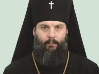 საქართველოს კათოლიკოს-პატრიარქის მოსაყდრის, მიტროპოლიტ შიოს (მუჯირი) ბიოგრაფია