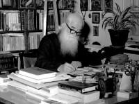 წერილი ეკუმენიზმის შესახებ – წმ. იუსტინე პოპოვიჩი