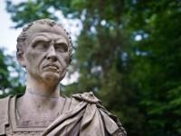 იულიუსის კალენდარი – ძველი სტილი