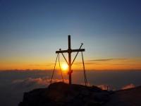 ათონის წმ. მთის ექვსი მონასტრის განცხადება