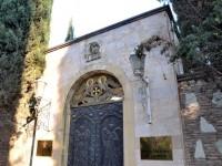 12 თებერვალს გაიმართება საქართველოს მართლმადიდებელი ეკლესიის წმინდა სინოდის სხდომა
