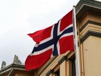ნორვეგია – ევროპის ყველაზე ათეისტური სახელმწიფო