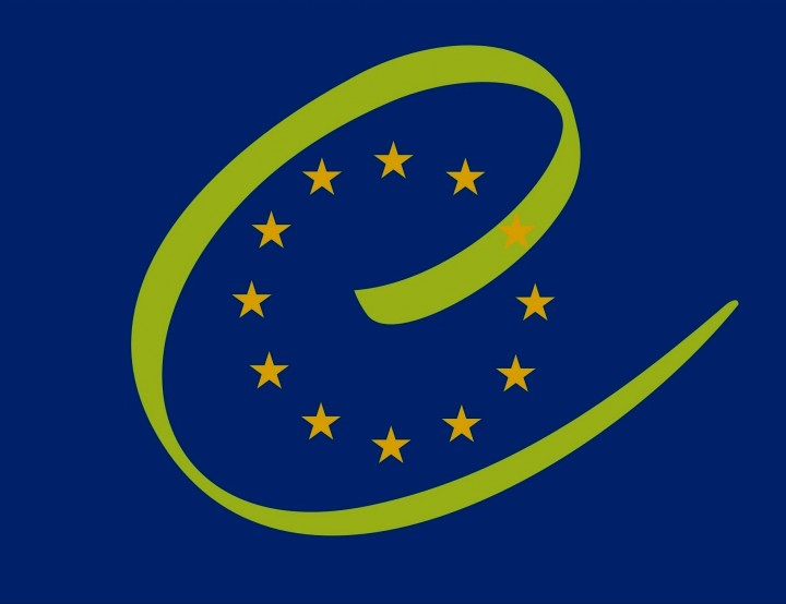 ევროპის საბჭო – საქართველოში ლგბტ გარყვნილების შემომტანი და ლობისტი