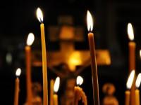 დიდმარხვის მეორე შაბათი – მიცვალებულთა მოხსენიების დღე