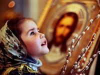 ბავშვების შესახებ – წმ. იოანე ოქროპირი