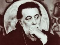 გამოუვალი მდგომარეობა არ არსებობს – ილია II (1992 წ. ქადაგება)