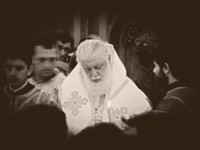 საქართველოს კათოლიკოს-პატრიარქი ილია II ქართული ენის შესახებ