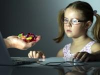 Microsoft-ის გაფრთხილება მშობლებს