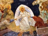 ჭეშმარიტად აღდგა – წმიდა იოანე ოქროპირი