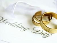 რეფერენდუმი ქორწინების შესახებ – საზოგადოების გამარჯვება თუ  ხელისუფლების მორიგი ფანდი