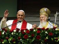 პაპისტების (კათოლიკების) სარწმუნოებრივი ცდომილებები