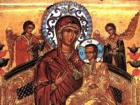პანტანასა – ყოველთა დედოფალი