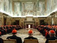 კათოლიკეთა სამხილებელი მართლმადიდებლური კატეხიზმო