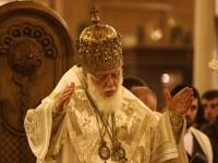 კათოლიკოს-პატრიარქის სააღდგომო ეპისტოლე (2019)