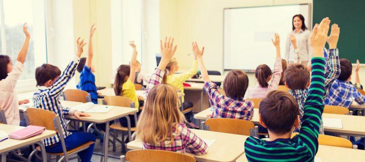 128-ე სკოლის მშობელთა საინიციატივო ჯგუფის განცხადება