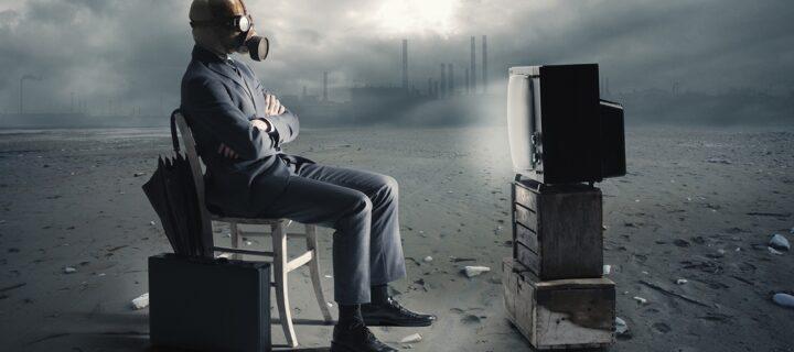 ტელევიზორის შესახებ – არქიმანდრიტი რაფაელი (კარელინი)