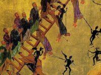 ეკლესიის მამები სულის ცხონების შესახებ